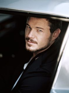 http://www.jackguy.com/data/photos/229_1eric_dane_1.jpg