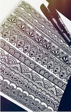 40 Simple Mandala Art Pattern And Designs – Free Jupiter 40 Simple Mandala Art Pattern And Designs – Free Jupiter,Zentangle muster 40 Simple Mandala Art Pattern And Designs – Free Jupiter Related der. Mandala Doodle, Mandala Art Lesson, Mandala Artwork, Tangle Doodle, Easy Mandala Drawing, Mandala Sketch, Doodle Art Drawing, Zentangle Drawings, Doodles Zentangles