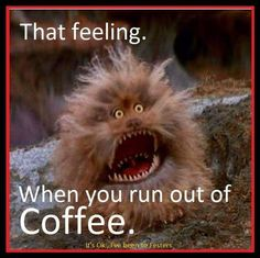 coffee humor I don't know what that thing is, but I relate! I don't know what that thing is, but I relate! Coffee Talk, Coffee Is Life, I Love Coffee, My Coffee, Coffee Drinks, Happy Coffee, Coffee Jokes, Coffee Quotes Funny, Coffee Pictures