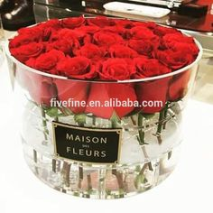 2016 Luxury Rose Delivery Round Packaging Gift Box Acrylic Flower Box , Find Complete Details about 2016 Luxury Rose Delivery Round Packaging Gift Box Acrylic Flower Box,Acrylic Flower Box,Packaging Box For Flowers,Acrylic Christmas Gift Box from Packaging Boxes Supplier or Manufacturer-Shenzhen Five Fine Gifts & Crafts Co., Ltd.
