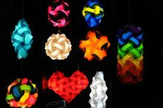 this is a luv-a-lamp they come in your favorite colors and their very fun to look at!!!!!