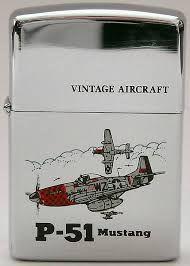 Resultat De Recherche D Images Pour Briquet Zippo Aviation