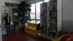 #moricon Manga kirjaston laaja valikoima Bookcase, Shelves, Manga, Home Decor, Shelving, Decoration Home, Room Decor, Manga Anime, Book Shelves