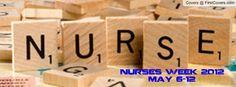 a work of heart Facebook Timeline Covers, Facebook Profile, Nurses Week, Motivation, Cover Photos, Nursing, Public Health, Wallpaper, Phone