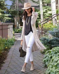 Winter Outfits Women, Fall Fashion Outfits, Casual Fall Outfits, Mode Outfits, Classy Outfits, Spring Outfits, Autumn Fashion, Woman Outfits, Late Summer Outfits