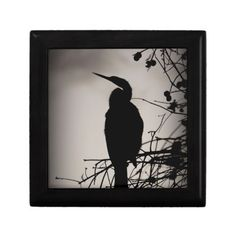 Choose from a variety of Shadow gift boxes on Zazzle. Our keepsake boxes are great places to hold valuables like jewelry. Printed Napkins, Custom Gift Boxes, Keepsake Boxes, Trinket Boxes, Jewelry Box, Moose Art, Silhouette, Frame, Prints