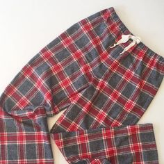 Garment Basics: Adult Pajama Pants at Craft South (Nashville, TN)