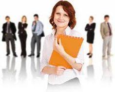 Какие сопроводительные письма от кандидатов ждут работодатели Тюмени? | Новости Тюмени | Tumix.RU