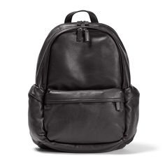 Parker Backpack ** Read more reviews of the product by visiting the link on the image. (This is an affiliate link) #Bagpacks