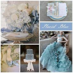 Scelto il #colore del vostro #matrimonio?Chiedi consiglio alle #weddingplanne di @nozziamoci. #spose #temamatrimonio