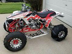 632 Best Honda Trx250r Images Dirt Bikes Dirtbikes Quad