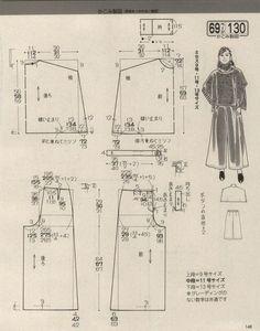 giftjap.info - Интернет-магазин | Japanese book and magazine handicrafts - Lady Boutique 2016-12: