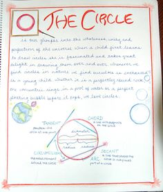 the-circle-page