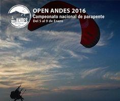 Open Merida Parapente - Buscar con Google