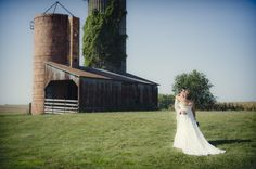 First look-Dory L Tuohey Photography