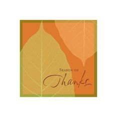 Give appreciation at the office this thanksgiving with hallmark there are hundreds of ways to say thank you to your employees hallmark business connections reheart Choice Image