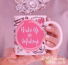 #WordSwagApp Good Morning @notita_deldia #goodmorning #goodquote