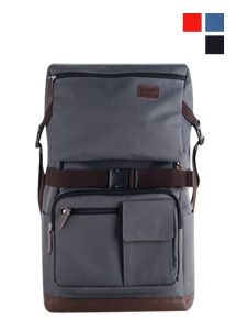 144507369e85 All suits and casual styling with a clean design possible It bag! Cross bags