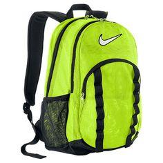 05a11891edf 29 Best Nike Backpack images | Nike backpacks, Backpack bags, Backpacks