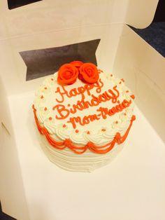 Wondrous 38 Best My Cakes Images Custom Cakes Cake Creations Cake Funny Birthday Cards Online Necthendildamsfinfo