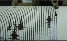 Se reportan cuatro temblores de tierra en las últimas 24 horas