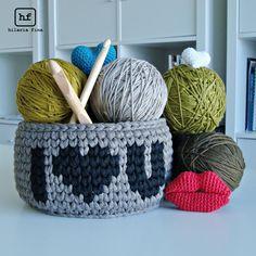 Halloween crochet toy Amigurumi pattern Crochet bear in witch hat pattern Halloween pumpkin Crochet PDF tutorial Amigurumi toy Knitting toy Crochet Bowl, Crochet 101, Crochet Basket Pattern, Knit Basket, Crochet Teddy, Crochet Patterns, Halloween Crochet, Crochet Home Decor, Tapestry Crochet