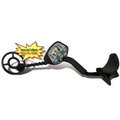 Click Image Above To Purchase: Discovery 3300 Metal Detector Metal Detectors For Kids, Whites Metal Detectors, Walk Through Metal Detector, Underwater Metal Detector, Metal Detector Reviews, Waterproof Metal Detector, Security Screen, Metal Detecting