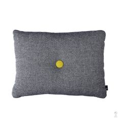 HAY - Dot 2011 Hallingdal Pillow