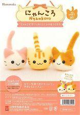 9 Best Japanese Craft Kits Images Craft Kits Needle Felting Kits