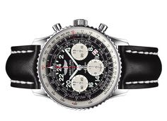 Breitling Navitimer, Pilot, Watches, Men, Accessories, Wristwatches, Pilots, Clocks, Guys