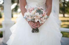 Elm Hurst Inn Wedding