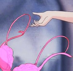 Recreation @pvjvritos
