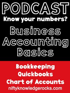 "why does the word ""accounting"" cause such great fear? Have you just started a photography business? About to start a photography business? Accounting Basics, Business Accounting, Chart Of Accounts, Create A Budget, Photography Business, Economics, How To Introduce Yourself, Knowing You, Budgeting"