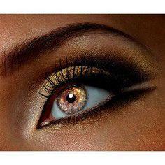 26 Make-Up Trends