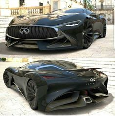 Am trying to generate this item of a car if there is something for me contact me at ....08117677214....thanks from Michael ojo....