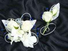 prom.flowers | PROM FLOWERS 2014