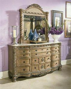 Ashley Furniture Bedroom Sets Bedroom Sets South Shore Bedroom Furniture Set In Glazed