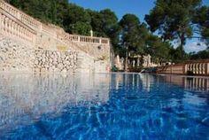 Booking.com: Hotel Petit Cala Fornells, Paguera, Spanien - 93 Gästebewertungen. Buchen Sie jetzt Ihr Hotel!
