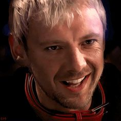 John Simm - The Master: The End of Time