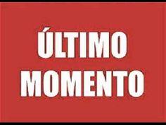 """"""" PRESIDENTES DE MESA Y FISCALES BEDERISTAS CONFIRMAN INFO DE MEDIOS RIO..."""