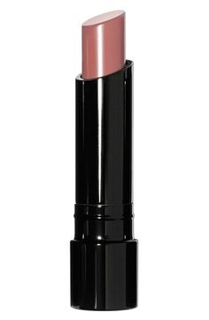 Bobbi Brown Creamy Matte Lip Color Nude One Size
