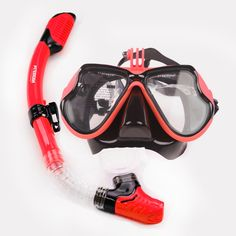 39.99$  Buy now - https://alitems.com/g/1e8d114494b01f4c715516525dc3e8/?i=5&ulp=https%3A%2F%2Fwww.aliexpress.com%2Fitem%2FMyopia-lens-Gopro-snorkel-set-Adult-scuba-diving-mask-Camera-mount-optical-Gopro-Diving-Set-Tempered%2F32695673351.html - Myopia lens Gopro snorkel set Adult scuba diving mask Camera mount optical Gopro Diving Set Tempered lens scuba gears snorkels 39.99$