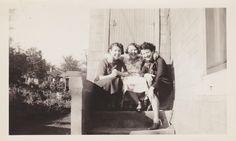 1930s ireland - Google Search