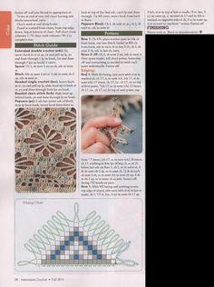 Crochet Motifs, Crochet Diagram, Crochet Shawl, Knit Crochet, Crochet Patterns, Crochet Tops, Crochet Scarves, Crochet Clothes, Blanket Shawl