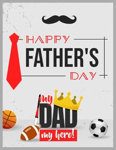 Advertising Poster Templates Simple Happy Father's Day Sale Advertisement Poster Template Father's .