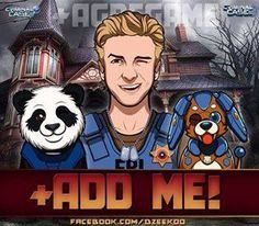 Criminal Case. Add me daily player send ⚡️⚡️energy⚡️⚡️ and reports ❌❌multiple❌❌ times a ☀️day ☀️