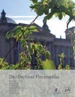 Der Berliner Florenatlas