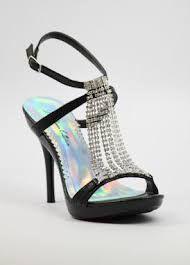 Résultats de recherche d'images pour «prom shoes»