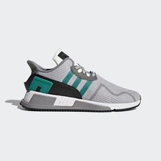 buy popular 0f348 7d19a EQT Cushion ADV Shoes. Adidas SneakersAdidas OriginalsThe OriginalsOotdTraining  ShoesKicksAthletic ...