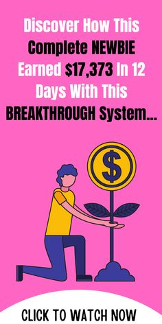 Discover How This Complete NEWBIE Earned $17,373 In 12 Days With This BREAKTHROUGH System... Chicken Pakora Recipe, Some Love Quotes, Solo Ads, Game Data, Cool Gadgets To Buy, Aaron Rodgers, Social Media Site, Easy Food To Make, Free Iphone